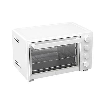 Electric Oven 70 ° C-230 ° C 360 ° 32l
