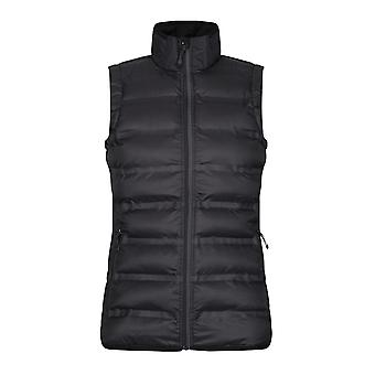 Regatta Damen Icefall Windproof Bodywarmer Gilet
