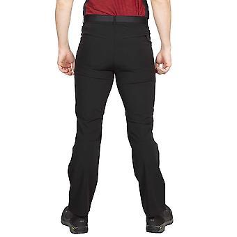 Pantaloni Trespass Mens Hartley
