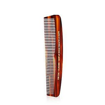 Pocket Combs (5.25 1pc