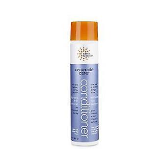 Earth Science Ceramide Care Fragrance Free Conditioner, 10 OZ