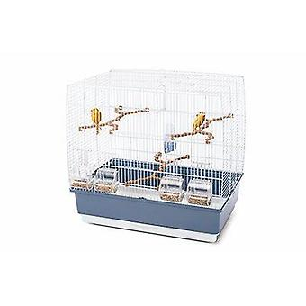 Trixder Cage Birds Irene 4 (Birds , Cages and aviaries , Cages)