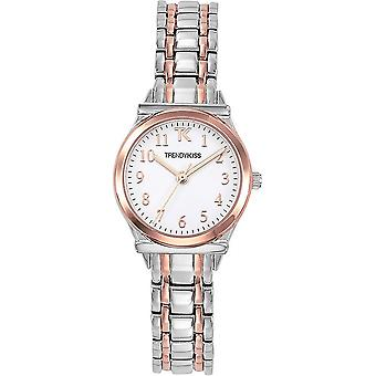TrendyKiss - Wristwatch - Women - Katia - TMRG10111-32