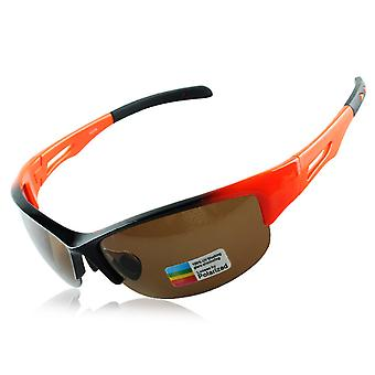 Outdoor Sports Polarized Glasses Riding Xq335