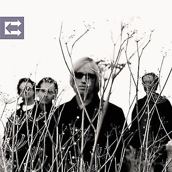 Petty, Tom and the Heartbreakers - Echo (2LP) [Vinyl] USA import