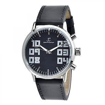Reloj de los hombres So Charm MH279-NFN