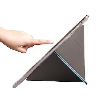 Case Ultra-thin folio case for Apple iPad Mini 5/Mini 4 White