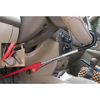 Encell Ts20 Universal Car Folding Steering Wheel Lock