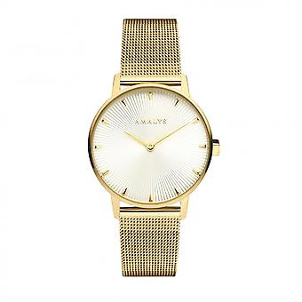 Amalys ODILE Uhr - Damenuhr