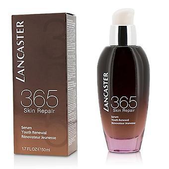 365 Skin Repair Serum Youth Renewal - 50ml/1.7oz