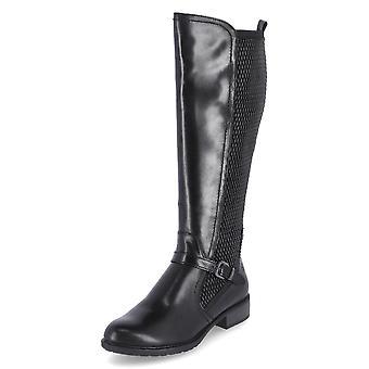 Tamaris 112551125001 universal winter women shoes