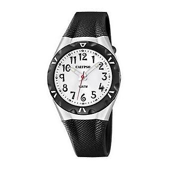 Calypso watch k6064_2