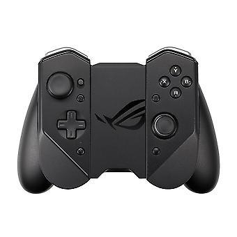 Herní ovladač Gamepad (rog Kunai 3 Gamepad)