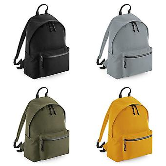 Bagbase Recycled Backpack