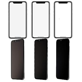 Lcd Display Touch Screen Digitizer Assembly For Iphone
