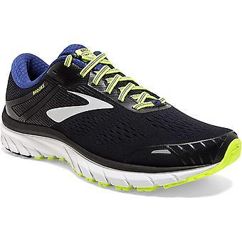 Brooks Men's Defyance 11 Running Shoes