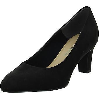 Tamaris 112241824001 sapatos femininos universais