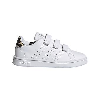 Adidas Kids Advantage Shoes