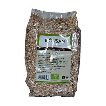 Eco Wheat Flakes 500 g