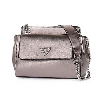 Guess pew sandrine convertble bags
