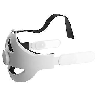 Adjustable For Oculus Quest, Head Strap, Vr Elite Strap, Comfort, Improve