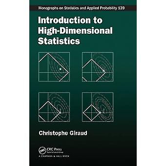 Introduction to High-Dimensional Statistics by Christophe Giraud - 97