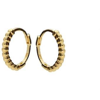 Glow 207.2084.00 Ladies Earrings