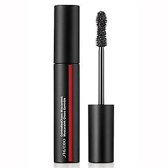 Shiseido ControlledChaos MascaraInk 01 Black Pulse 0.32oz / 11.5ml
