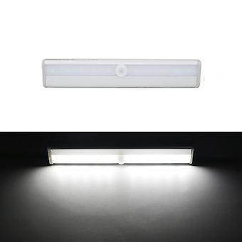 Pir Motion Sensor Led Under Cabinet Light