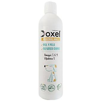 Doxel Supplement 4All (Dogs , Supplements)
