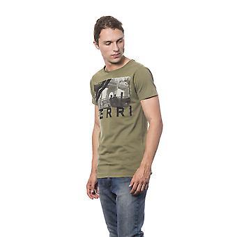 Verri Camiseta - 8301027620885