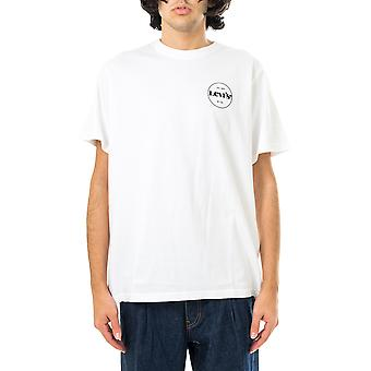 T-shirt homme levi'ss relaxed fit tee 16143-0106