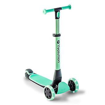 Yvolution YGlider NUA Scooter