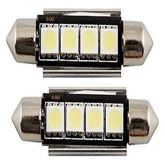 Automotive Bulb Superlite LED (42 mm)