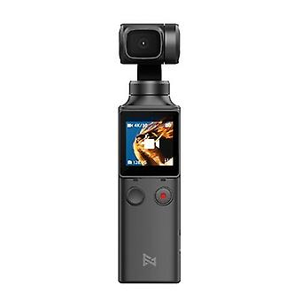Youpin FIMI كاميرا النخيل Gimbal مثبت