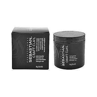 Flexible Hold Hair Spray Sebastian (150 ml)