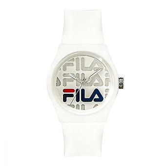 Herenhorloge FILA 38-319-001