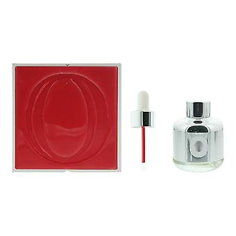 Blood Concept 0 Parfum Dropper 40ml