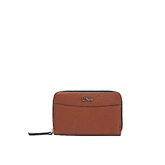 s.Oliver (Bags) 201.10.003.30.282.2037518, Women's Wallet, 8765 Brown, one size