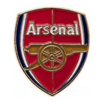 FC Arsenal-merke