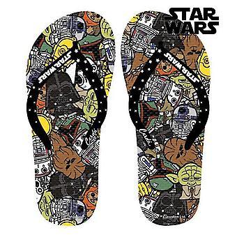 Flip Flops Star Wars 73771