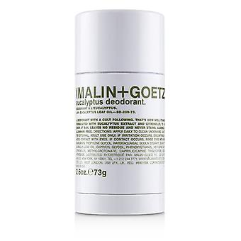 MALIN+GOETZ Eucalyptus Deodorant Stick 73g/2.6oz