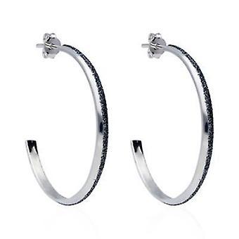 Stroili earrings  1666010