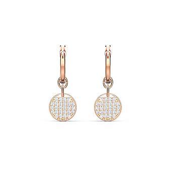 Swarovski jewels earrings  5567528