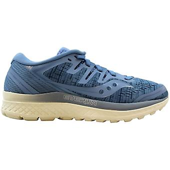 Saucony Guide ISO 2 Blue Shade S10464-41 Naisten