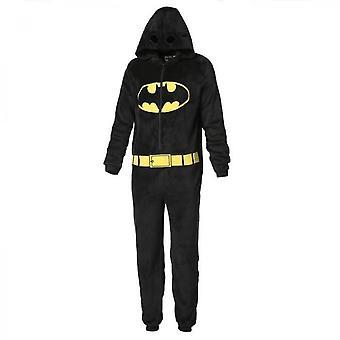 Batman férfi jumpsuit
