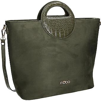Nobo NBAGJ4460C008 日常の女性ハンドバッグ