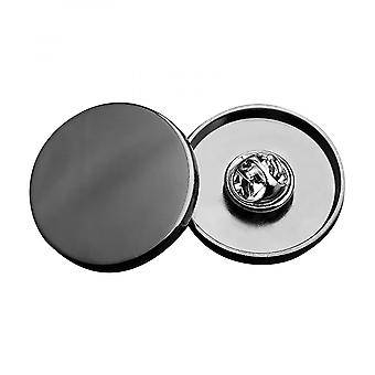 Adjustable And Removable Button-free Button Waist Button Retractable Button