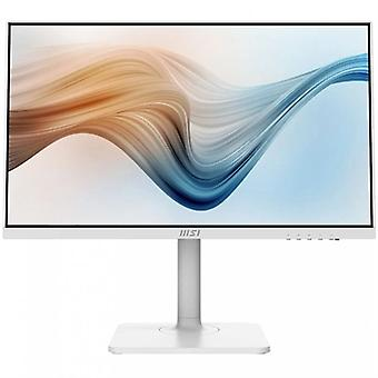 Monitor MSI 9S6-3PA5FH-011