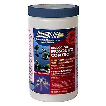 Microbe-Lift BMC Mosquito Control - 6 oz